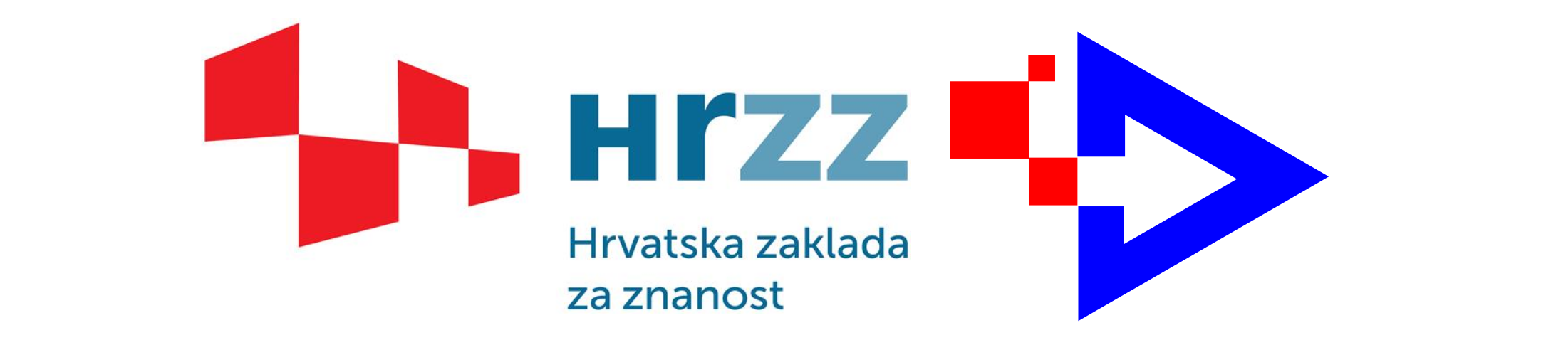 HRZZ-DerekLab