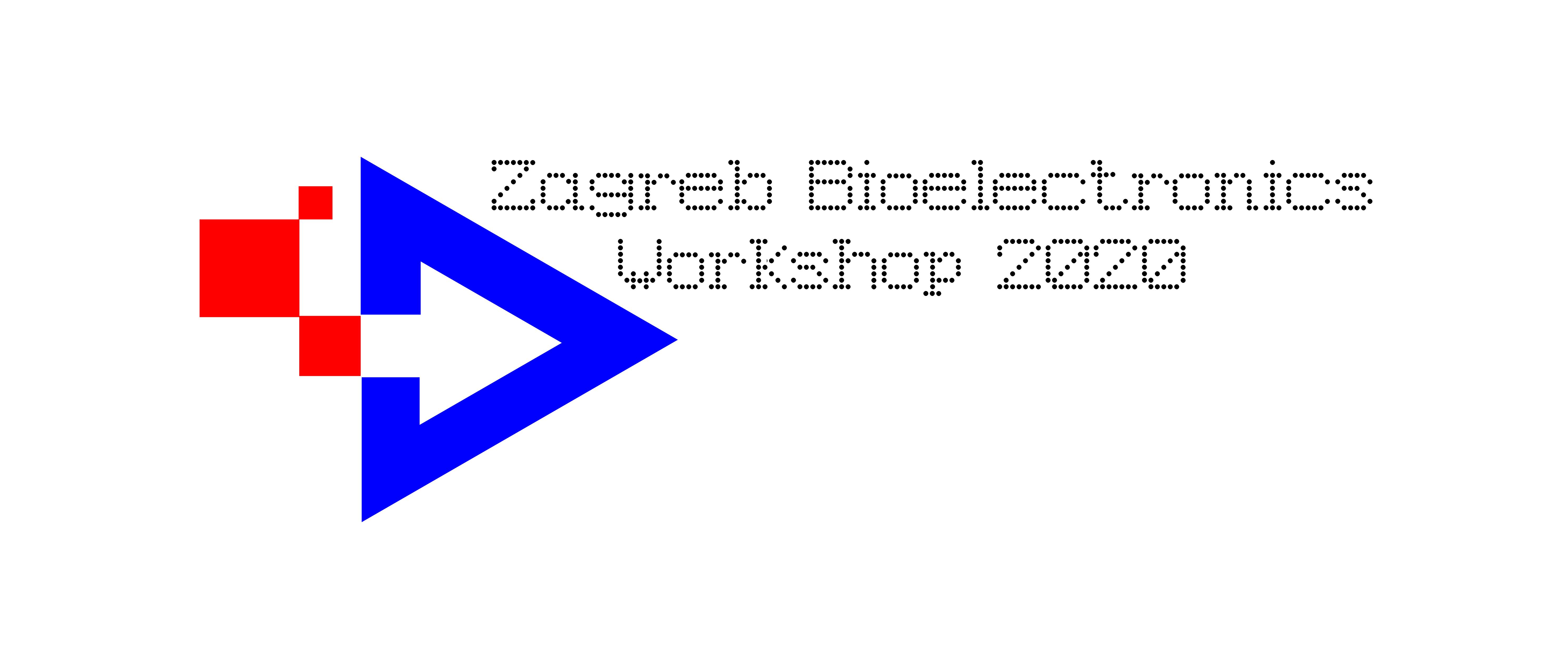 Zagreb bioelectronics workshop 2020